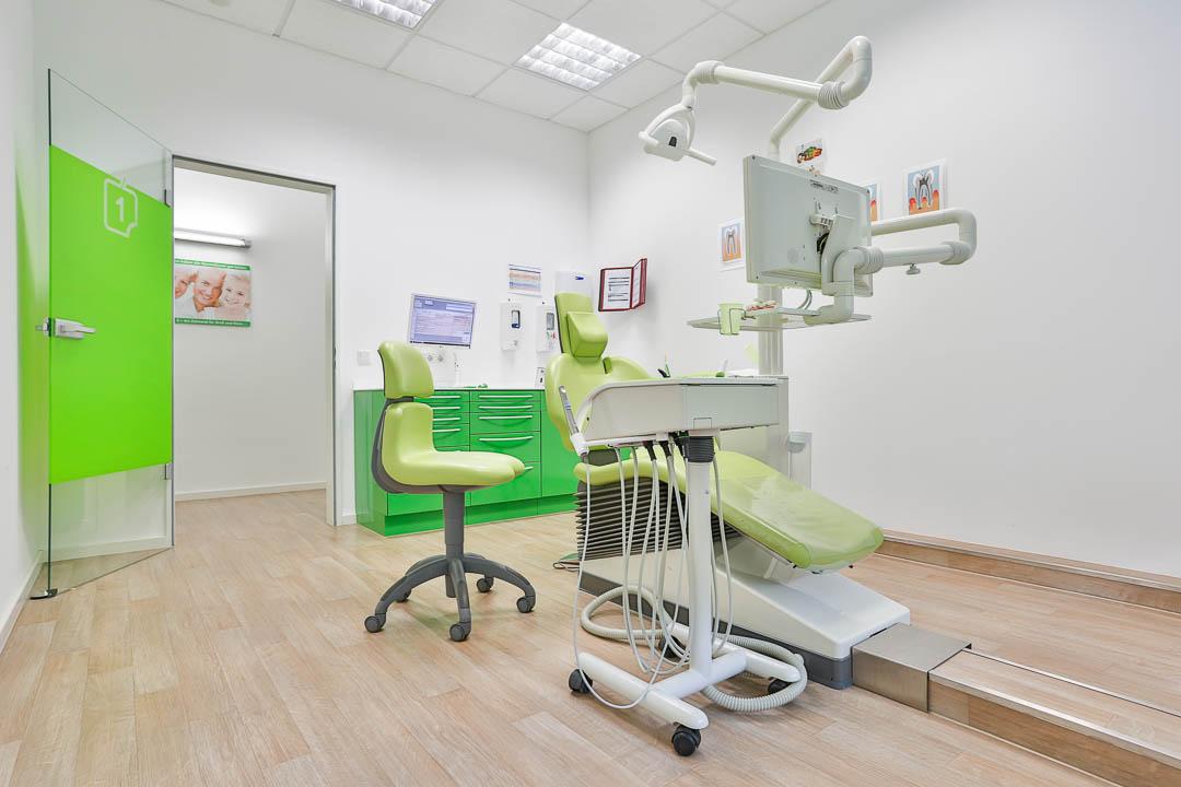 Imagefotos für Dr. Z