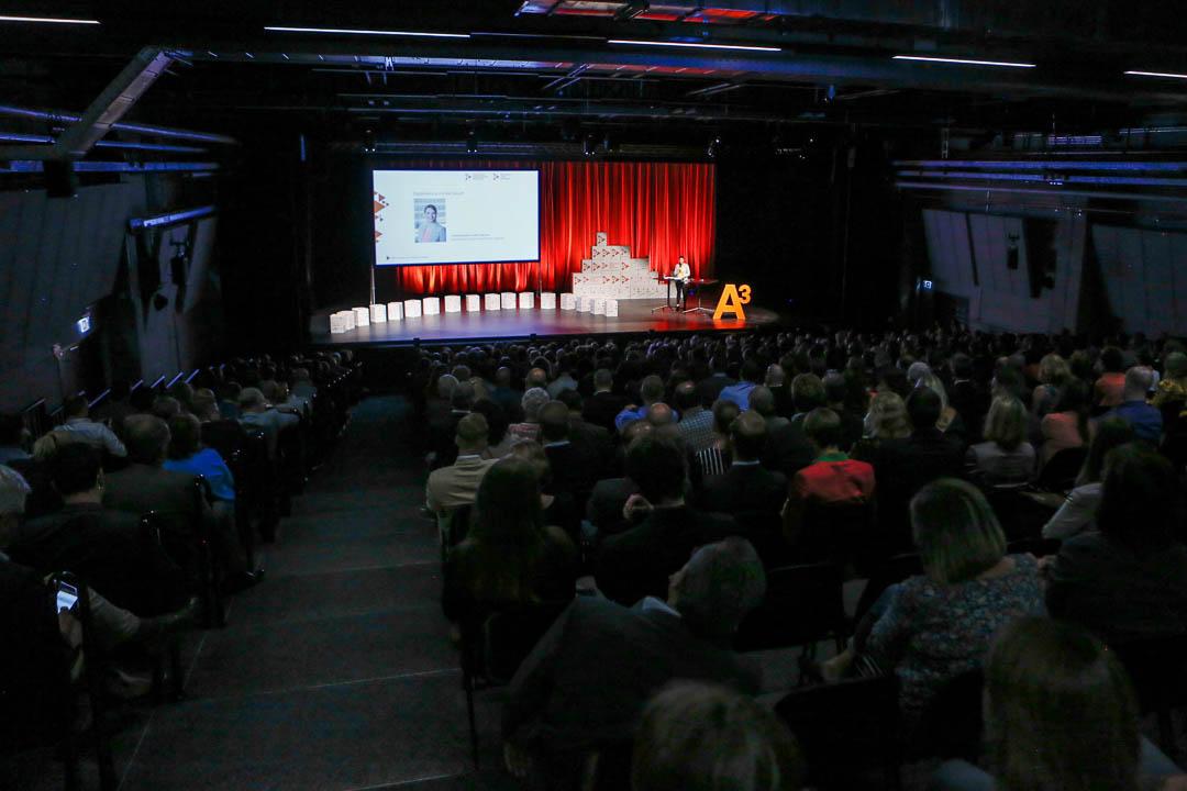 Eventfoto Regio Augsburg A3