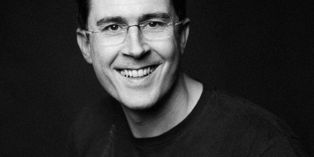 Ingo Dumreicher - Ihr Fotograf für Augsburg